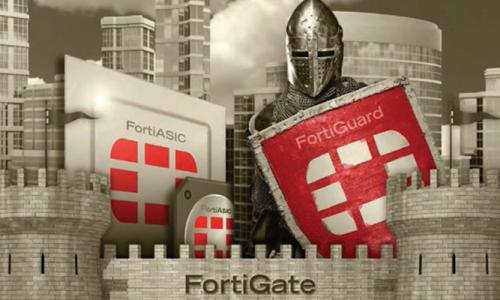 firewall-e-antimalware