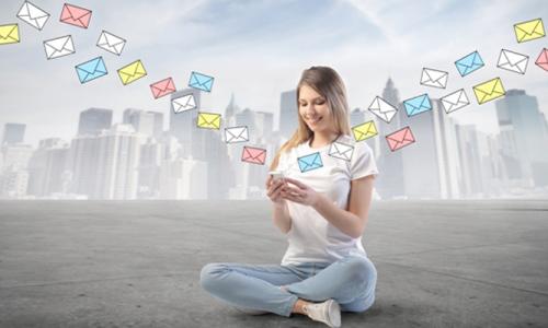 mensagens-instantaneas