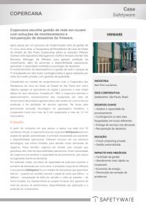 Case Copercana (2)